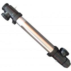 UV-C Sterilizátor Eco Tech 75W