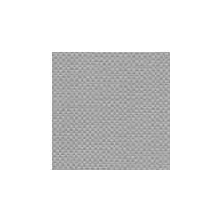 Fólie pro vyvařování DLW NGP - šedá, 1,65m šíře, 1,5mm, metráž, protiskluz