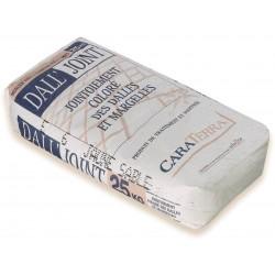 Spárovací hmota - Dall' joint, pytel 25 kg – pojivo