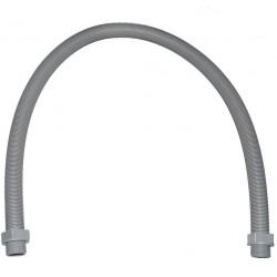 Kabelová propojovací hadice