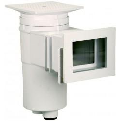 Skimmer Hayward - sání 200 x 150mm, pro fólie, bez vak. kotouče