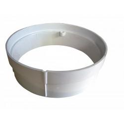 Skimmer HAYWARD - Prodloužení čistící části (vertikální)