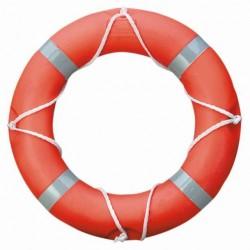 Záchranný kruh ⌀ 730 mm