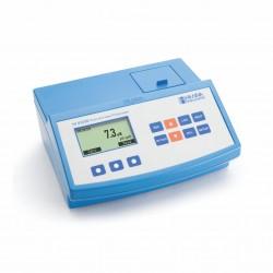 Tester fotometrický - Digitální profesionální - FCL,TCL,PH, ALK, Tvrdost