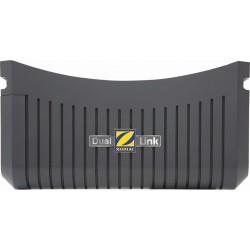 Přídavný modul ZODIAC Dual Link - pH,ORP