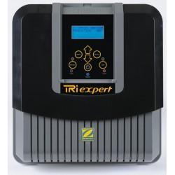 Úprava slané vody - ZODIAC TRI EXPERT 10, do 60 m3