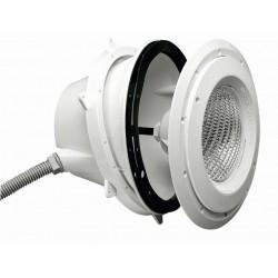 Podvodní světlomet Hayward LED bílý - 16W