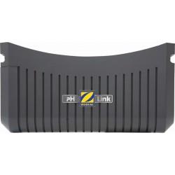 Přídavný modul ZODIAC pH Link