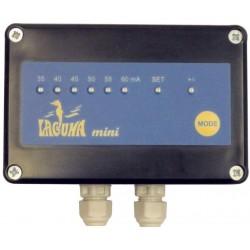 Laguna Blue Mini ionizátor