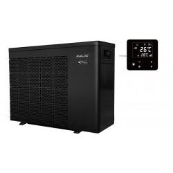 Tepelné čerpadlo RAPID INVERTER IPHC30 12,1kW s chlazením