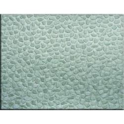 Fólie pro vyvařování bazénů - ALKORPLAN 3K - Platinum, 1,65m šíře, 1,5mm, metráž