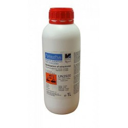 ALKORPLAN - Dezinfekce 1l