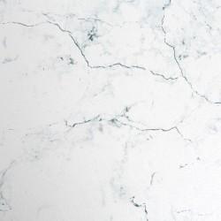 Fólie pro vyvařování bazénů - ALKORPLAN TOUCH - Vanity, 1,65m šíře, 2,0mm, 21m role
