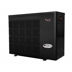 Tepelné čerpadlo RAPID INVERTER IPH35 13,5kW