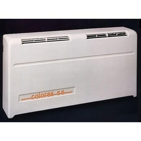Odvlhčovač vzduchu Calorex DH55A