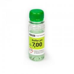 Kalibrační roztok Buffer pH 7,00
