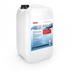 pH plus Profi 20l
