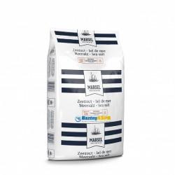 Mořská sůl AUSTRÁLIE, balení 25 kg