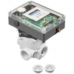 """Automatický ventil - Badu OmniTronic, napojení 2"""""""