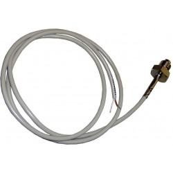 Sonda DINOTEC - měření teploty PT1000
