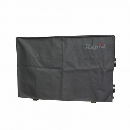 Zimní plachta - Rapid Inverter RIC033 + RIC040