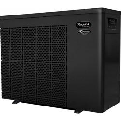 Tepelné čerpadlo Rapid Inverter RIC26 10,5kW s chlazením