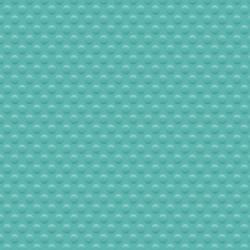 Fólie pro vyvařování bazénů - AVfol Master Protiskluz - Caribic, 1,65m šíře, 1,5mm, metráž