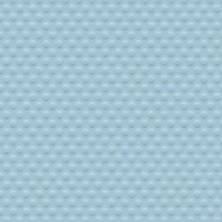 Fólie pro vyvařování bazénů - AVfol Master Protiskluz - Azur, 1,65m šíře, 1,5mm, metráž