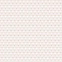Fólie pro vyvařování bazénů - AVfol Master Protiskluz - Bílá, 1,65m šíře, 1,5mm, metráž