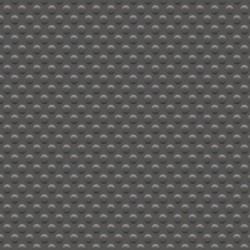 Fólie pro vyvařování bazénů - AVfol Master Protiskluz - Antracit, 1,65m šíře, 1,5mm, metráž