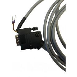 VArio propojovací kabel pro stanice VA DOS/VA SALT SMART -- pro samostatný DIN modul
