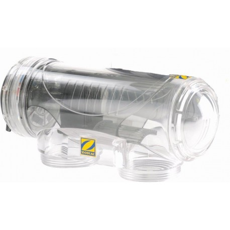 Elektrolytická cela TRi 22 / TRi Expert 22 / eXO iQ 22