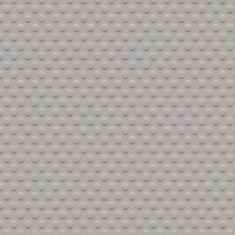 Fólie pro vyvařování bazénů - AVfol Master Protiskluz - Šedá, 1,65m šíře, 1,5mm, metráž