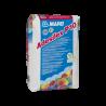 ADESILEX P10 cementový lepící tmel 25kg bílý
