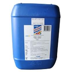 ISOLASTIC latex zvyšující pružnost 5 kg
