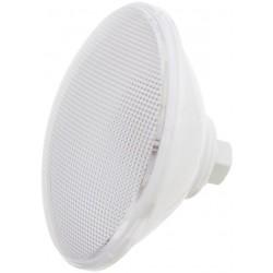 Žárovka LED SeaMAID Bílá PAR56