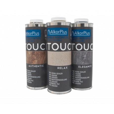 ALKORPLAN - tekutá PVC fólie TOUCH Origin 1kg