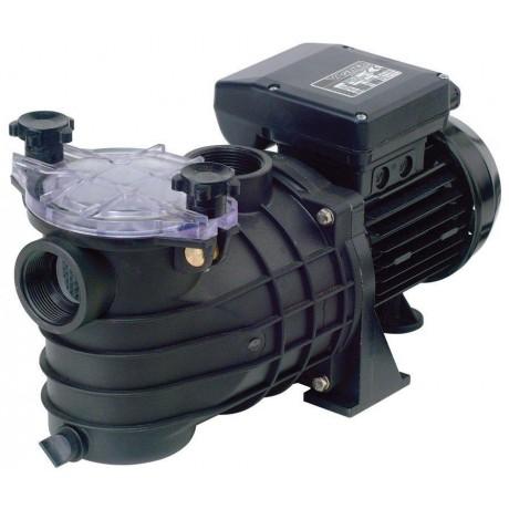 Micro Delfino II 25 - 4m3/h, 230V