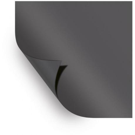 AVfol Master - Antracit, 2,05m šíře, 1,5mm, 25m role