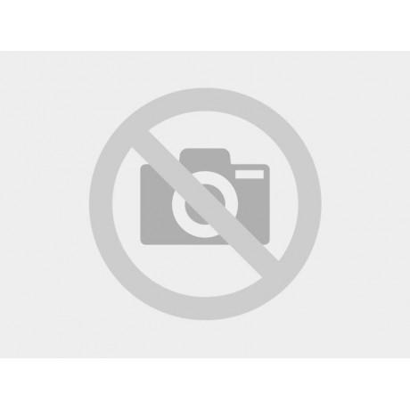 """Připojovací SET pro automatický ventil SPECK 1,5"""" - Lisboa"""