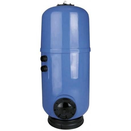 Laminátový filtr Nilo Eco 1050mm, filtrační lože 1m