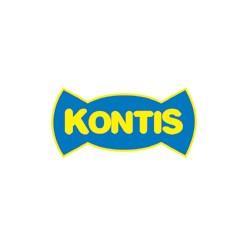 KONTIS